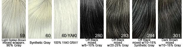Natural Hair Extensions : Human Hair Wigs : Kinky Twist ...