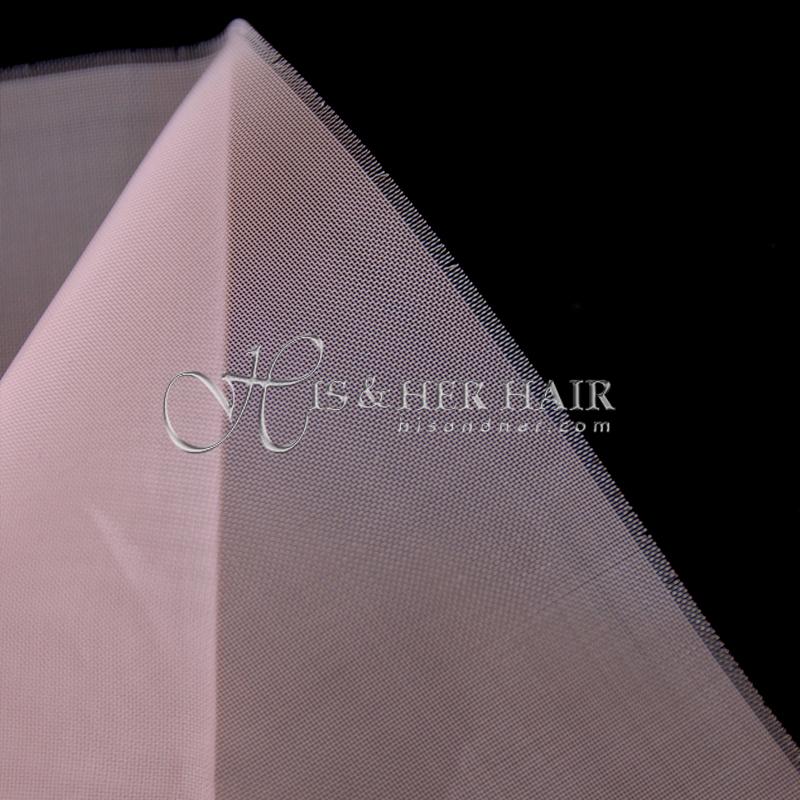 Fine Silk Mesh