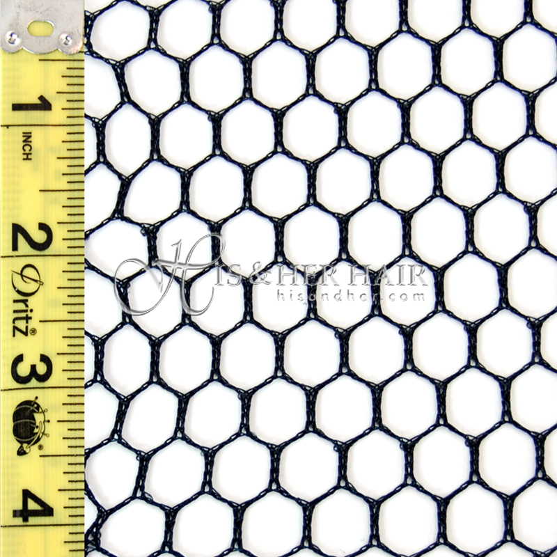 """Fish Net - 3/4"""""""