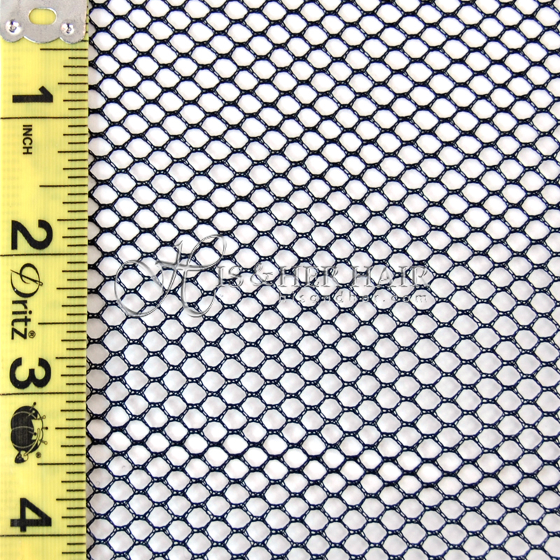 Fish Net - Large - 1/8""