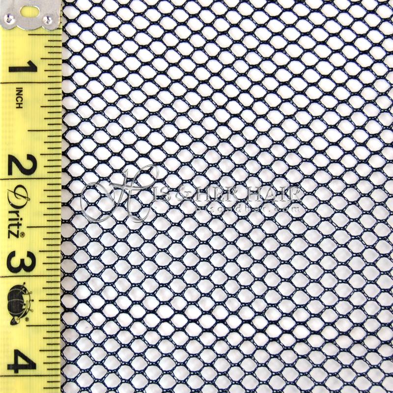 "Fish Net - Large - 1/8"""