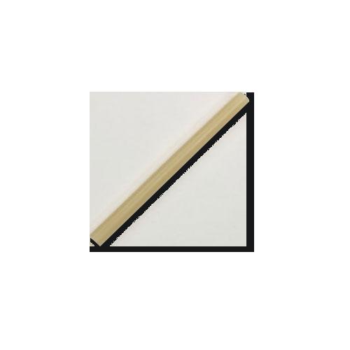 Oran Glue Sticks - Pro Fusion
