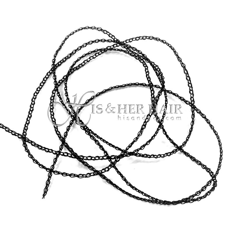 String - I