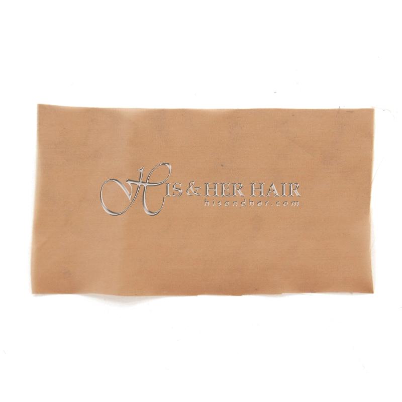 Tape Pad - Cloth - 2 x 4