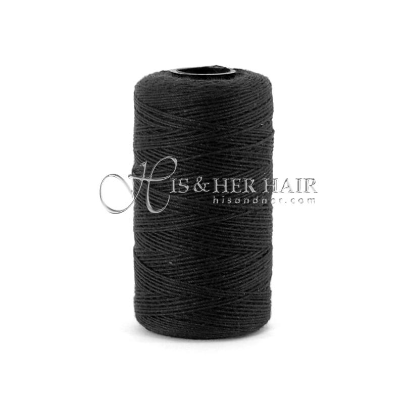 Weaving Thread - Medium