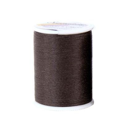 Weaving Thread - Small