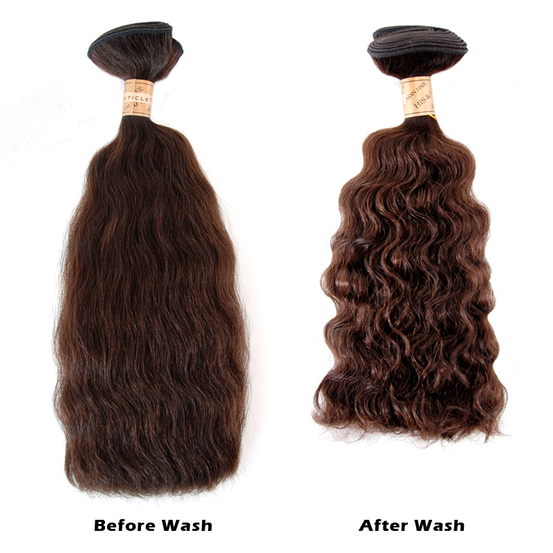 8e2eef9253f Natural Hair Extensions : Human Hair Wigs : Kinky Twist : Weaving Supplies  : Indian Remy Hair : Real Hair Extensions : HisandHer.com
