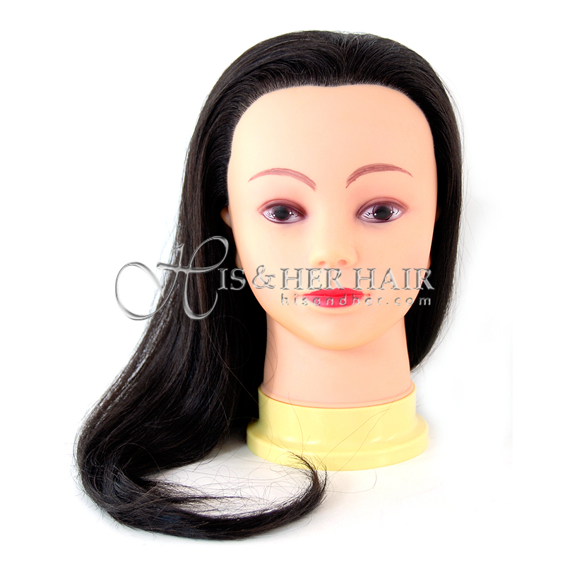 Natural hair extensions human hair wigs kinky twist weaving gloria head straight pmusecretfo Image collections