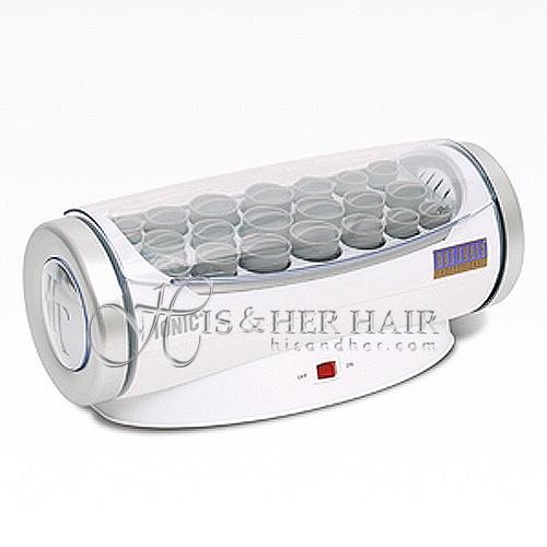 Hot Tools Hair Setter