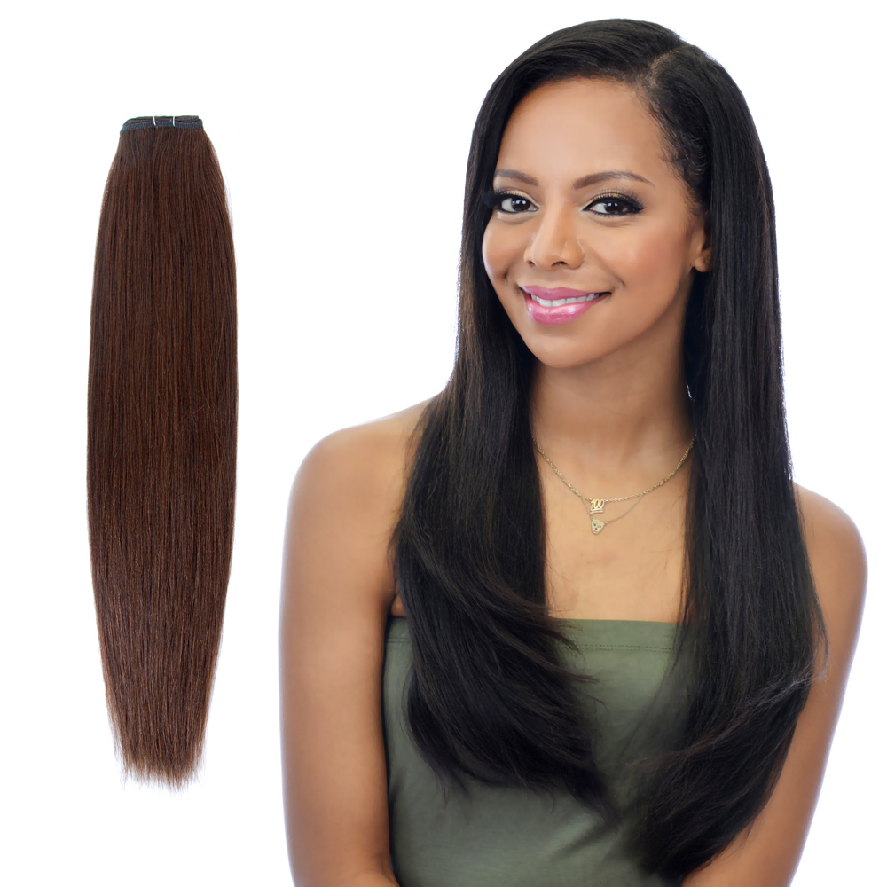 Natural Hair Extensions   Human Hair Wigs   Kinky Twist   Weaving Supplies    Indian Remy Hair   Real Hair Extensions   HisandHer.com 97657fceaa11