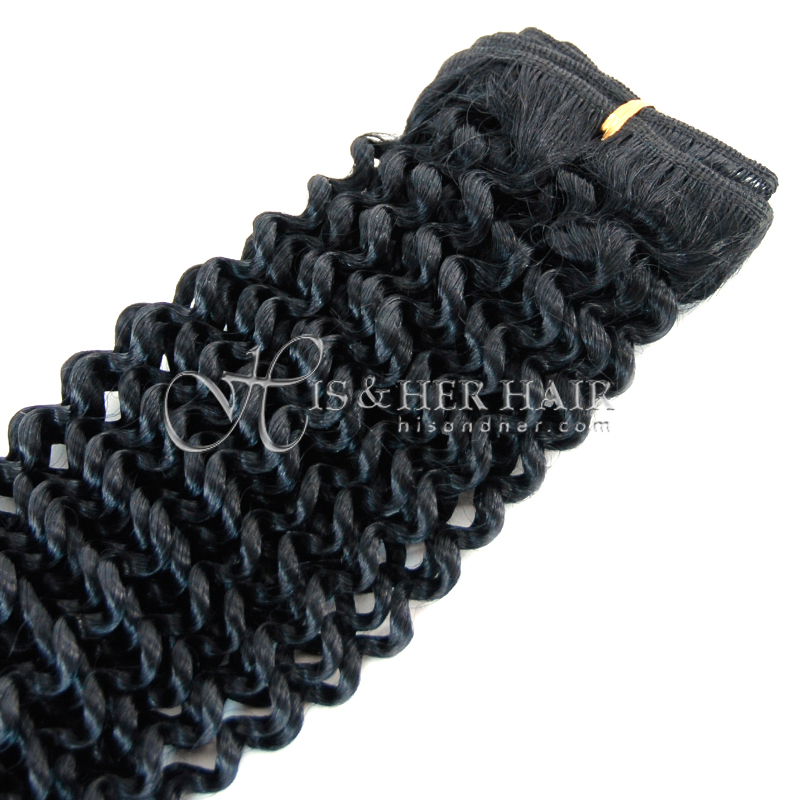 Natural hair extensions human hair wigs kinky twist weaving zig zag curl for weaving loose curl pattern pmusecretfo Image collections