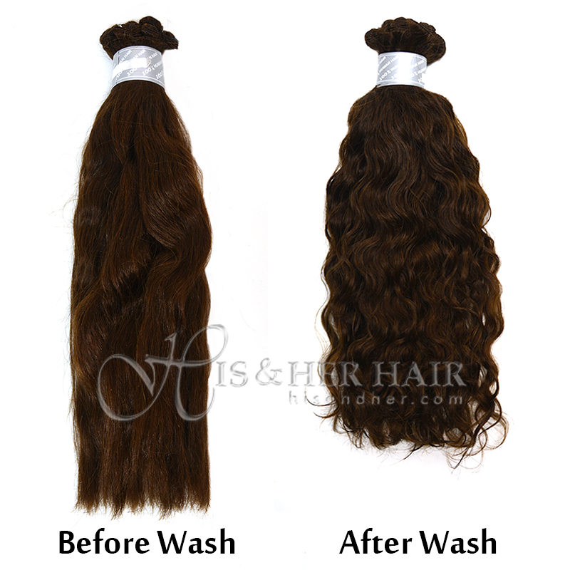 LIQUIDATION SALE - Regular - Handtied Weft European Wave