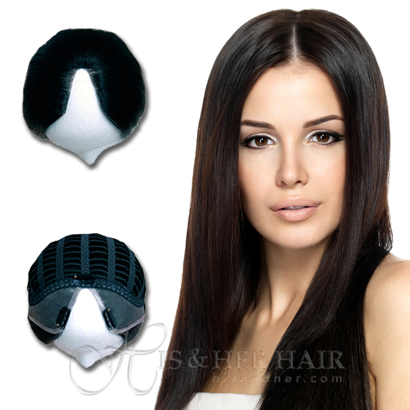 Natural hair extensions human hair wigs kinky twist weaving u shape fall silky straight pmusecretfo Image collections