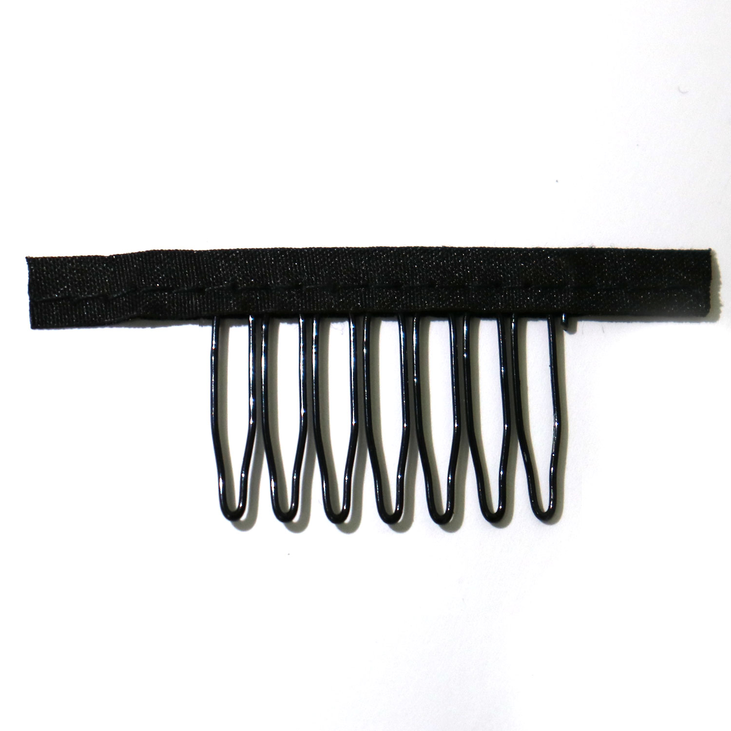 WIRED COMB