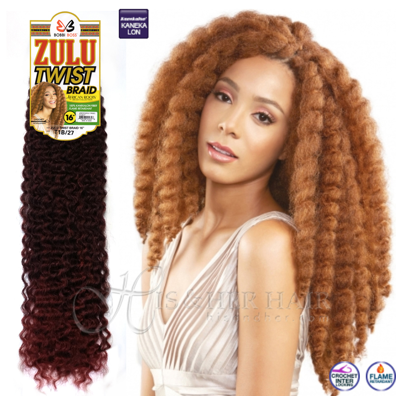 Natural hair extensions human hair wigs kinky twist weaving zulu twist pmusecretfo Image collections