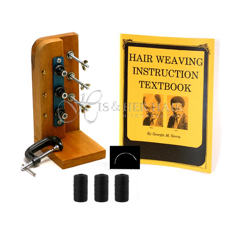 Weaving Machine Kit-A
