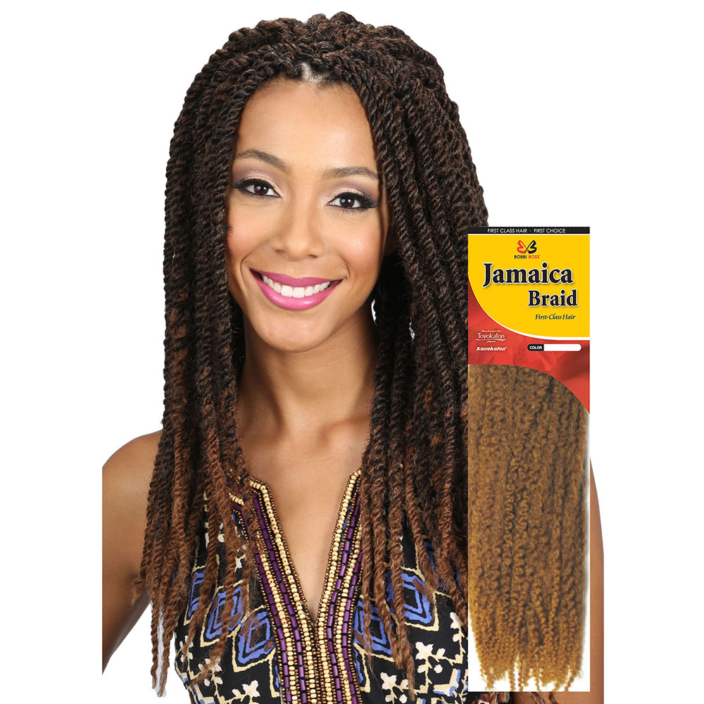 Natural Hair Extensions Human Hair Wigs Kinky Twist Weaving Supplies Indian Remy Hair Real Hair Extensions Hisandher Com