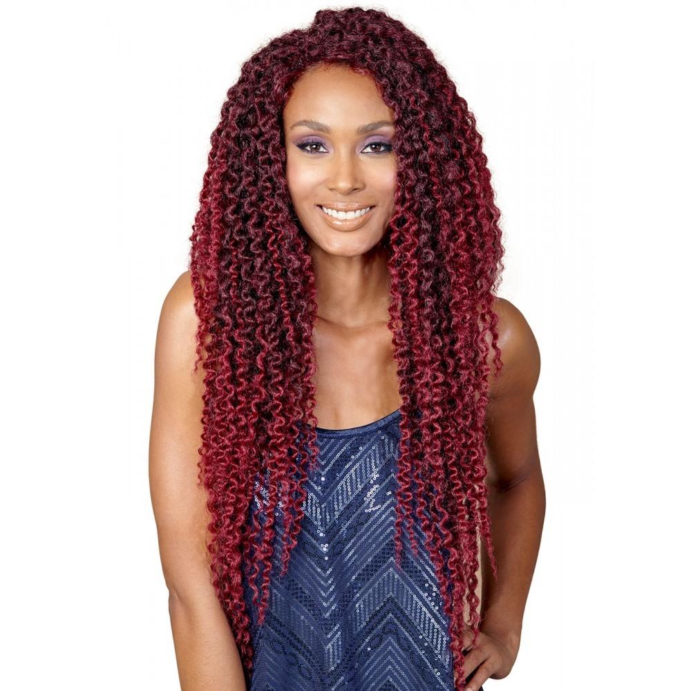 530 Hair Color Weave Best Hair Color 2017