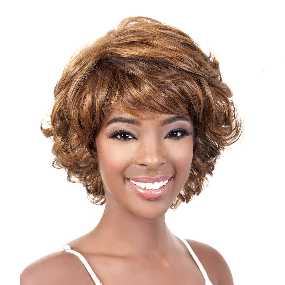 Natural hair extensions human hair wigs kinky twist weaving ally pmusecretfo Image collections