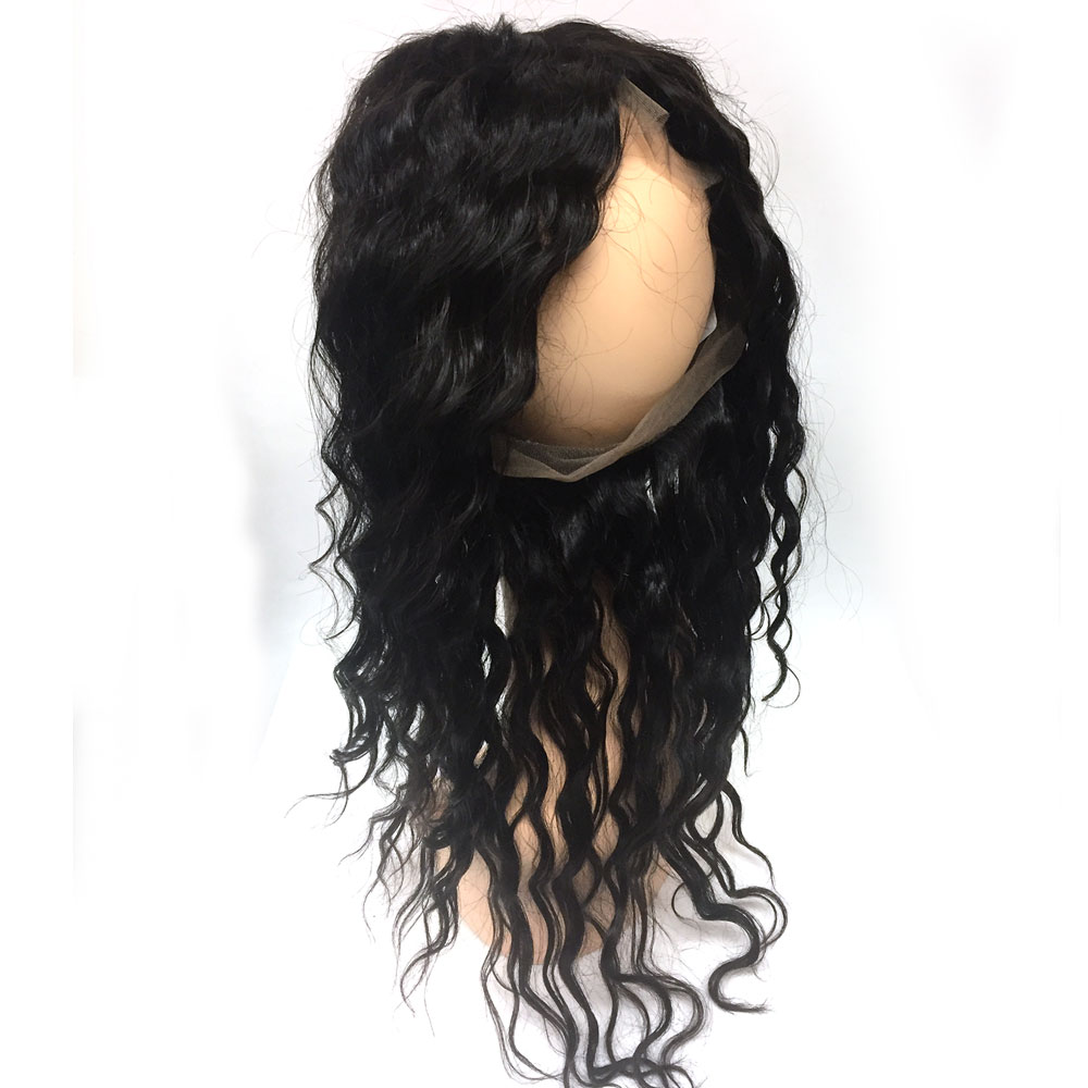 Natural hair extensions human hair wigs kinky twist weaving lace 360 closure french refined after wash pmusecretfo Gallery