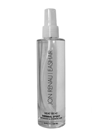 JON RENAU HEAT TREAT THERMAL SPRAY 8.5 oz
