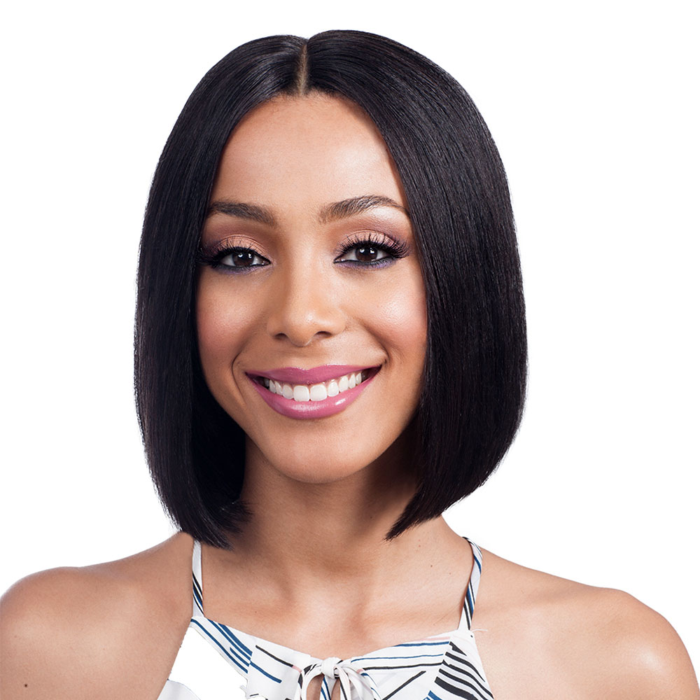 Natural hair extensions human hair wigs kinky twist weaving mhlf 800 ema pmusecretfo Image collections