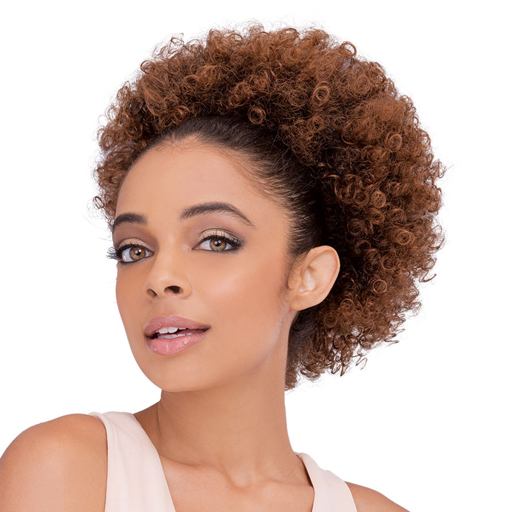 Natural Hair Extensions   Human Hair Wigs   Kinky Twist   Weaving Supplies    Indian Remy Hair   Real Hair Extensions   HisandHer.com 863cbc344