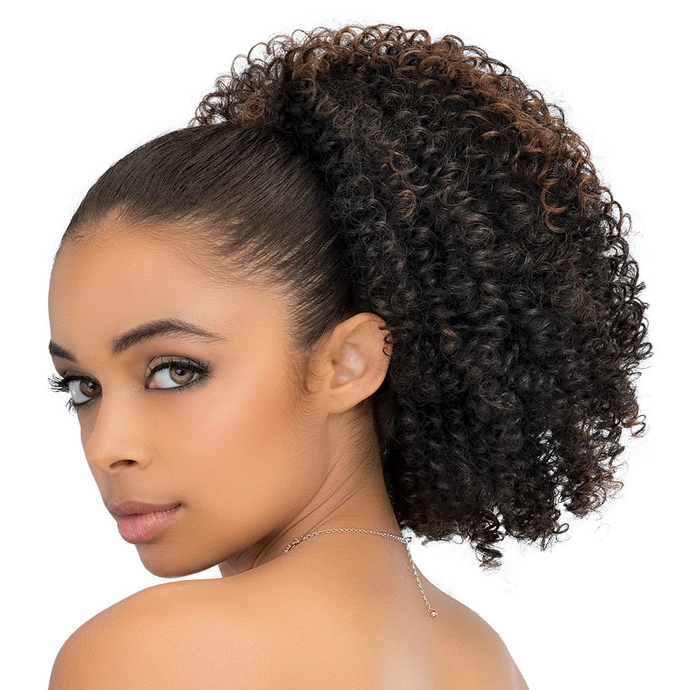 Silicone Treatment On Natural Hair
