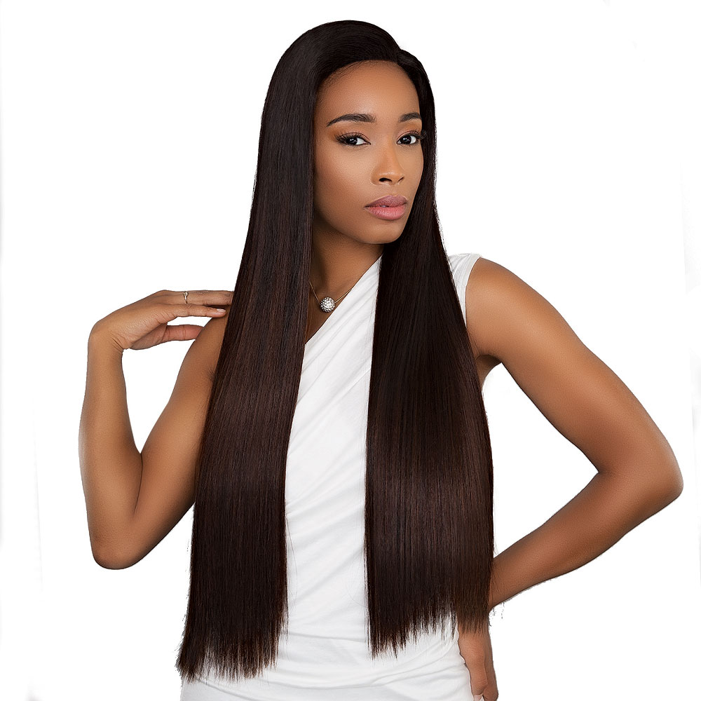 """VIP REMY LACE 26"""" by Janet Collection"""