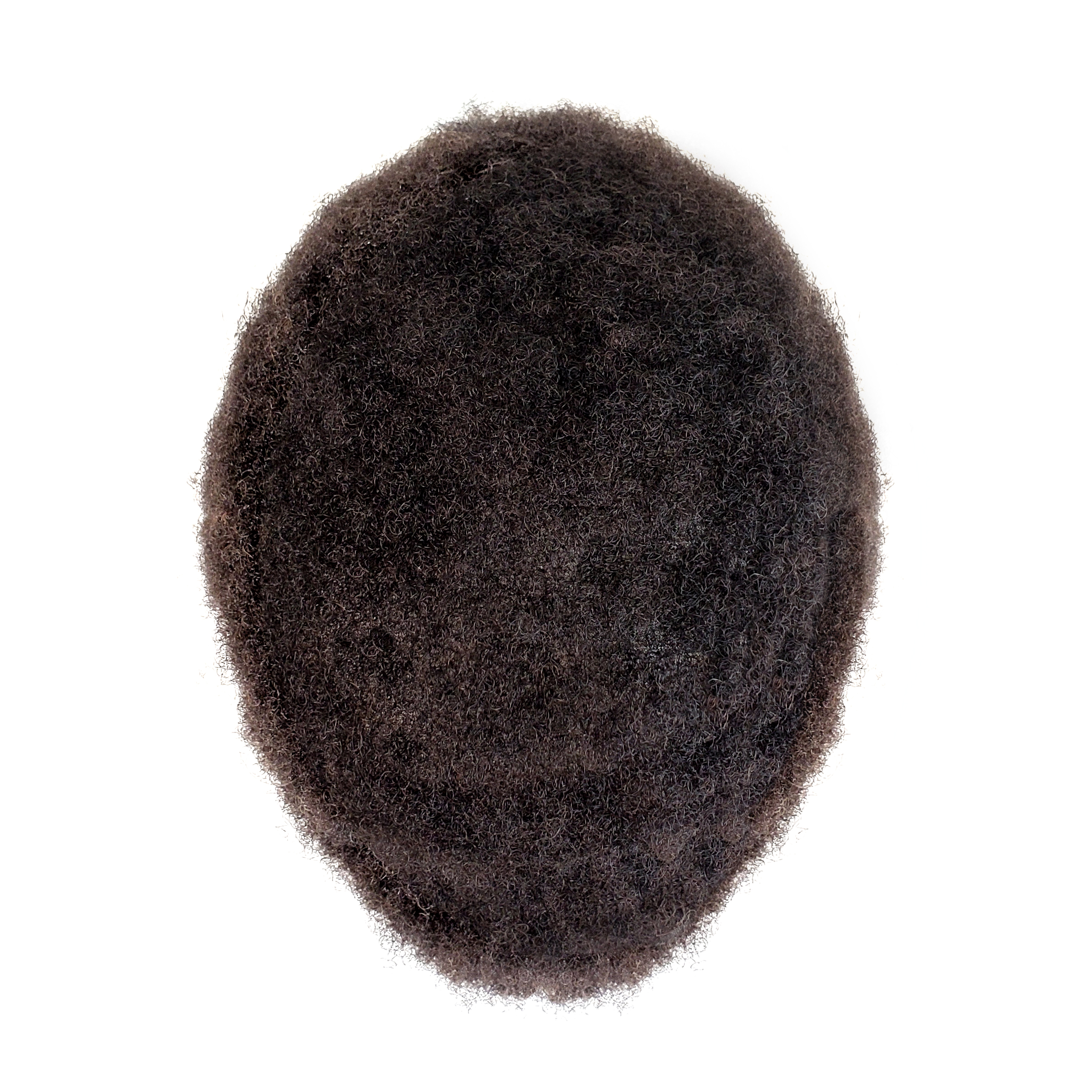 ALL LACE AFRO THIN